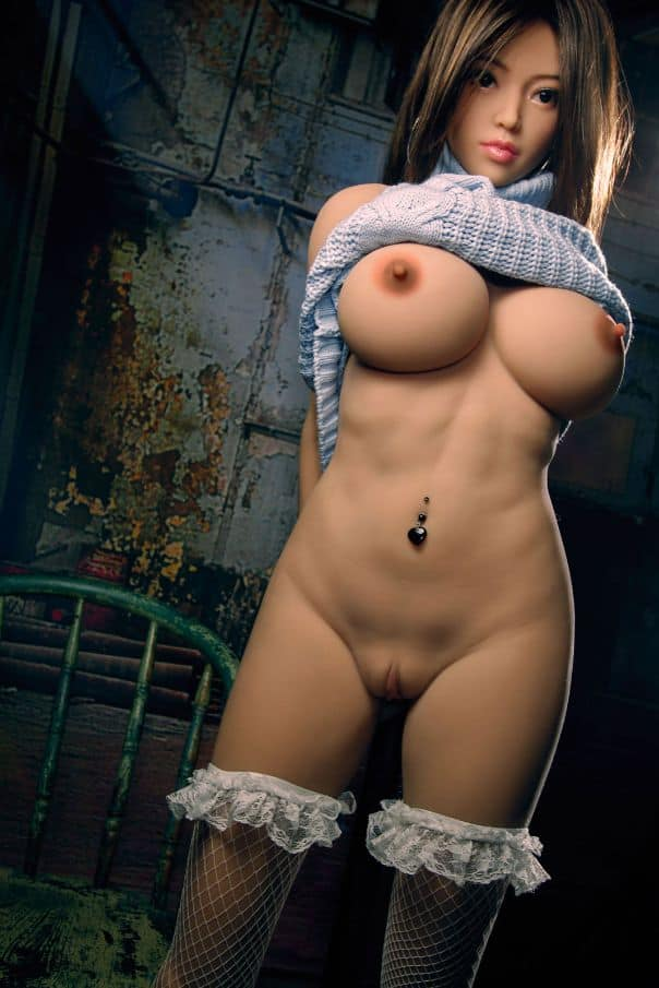 Sex-Dolls-Camilla-posing-nude-blue-sweater-dirty-knights-sex-dolls-1 (23)