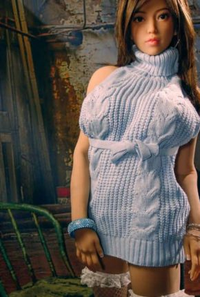 Sex-Dolls-Camilla-posing-nude-blue-sweater-dirty-knights-sex-dolls-1 (3)