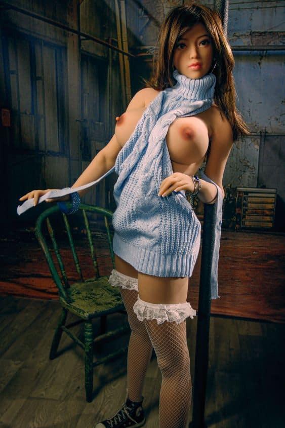 Sex-Dolls-Camilla-posing-nude-blue-sweater-dirty-knights-sex-dolls-1 (4)