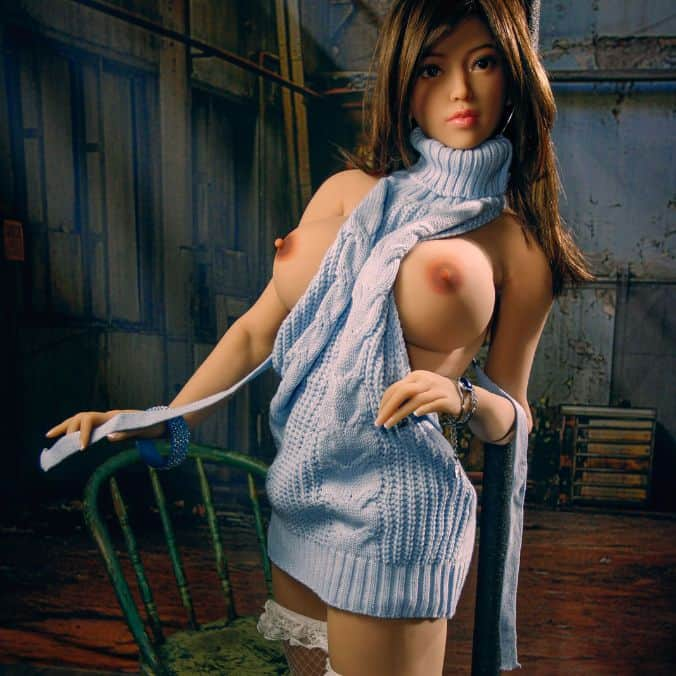 Sex-Dolls-Camilla-posing-nude-blue-sweater-dirty-knights-sex-dolls-1 (5)