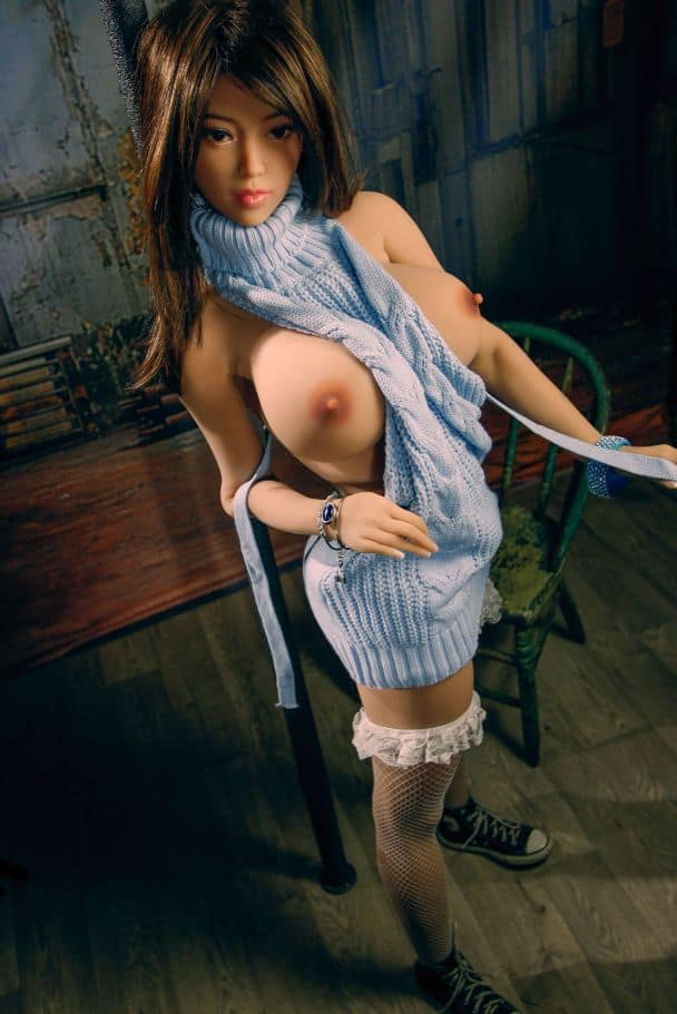 Sex-Dolls-Camilla-posing-nude-blue-sweater-dirty-knights-sex-dolls-1 (6)