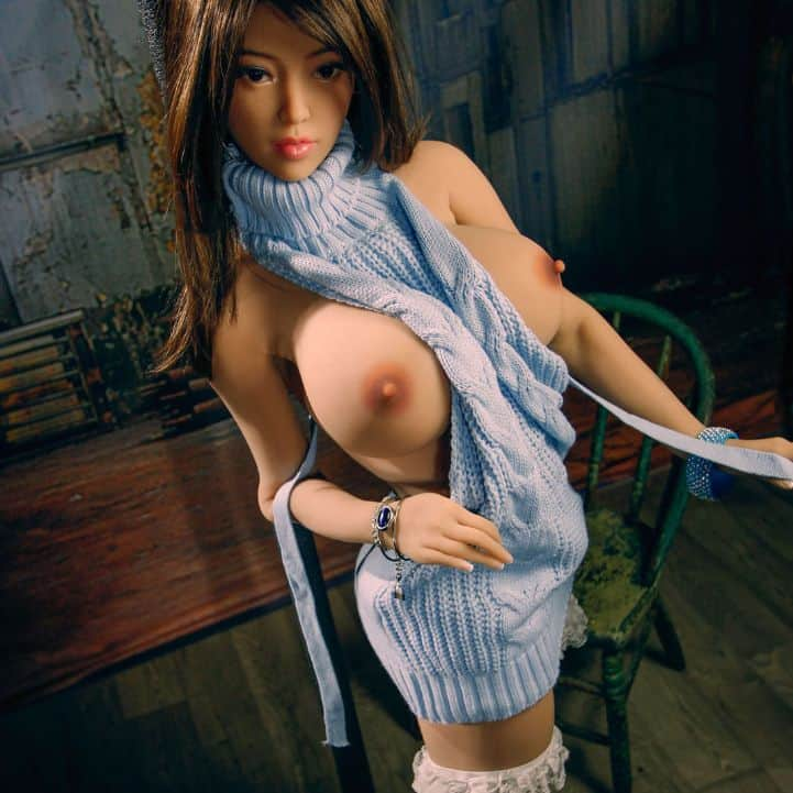 Sex-Dolls-Camilla-posing-nude-blue-sweater-dirty-knights-sex-dolls-1 (7)
