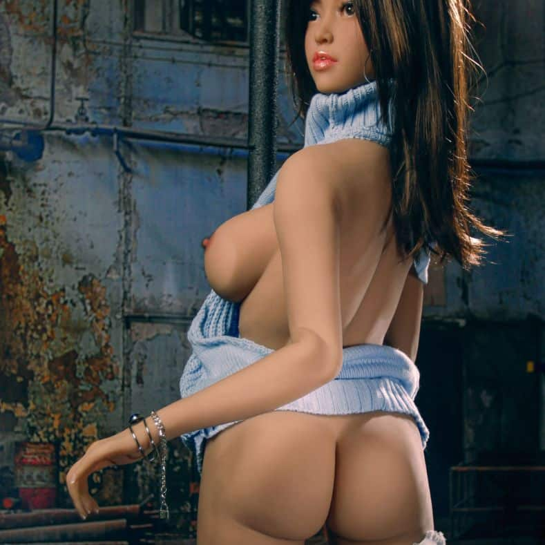 Sex-Dolls-Camilla-posing-nude-blue-sweater-dirty-knights-sex-dolls-1 (9)