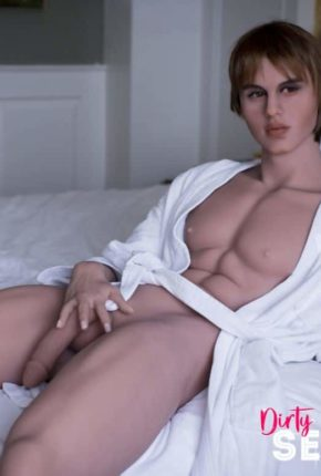 male-sex-doll-steve-wm-dolls-posing-nude-1 (1)