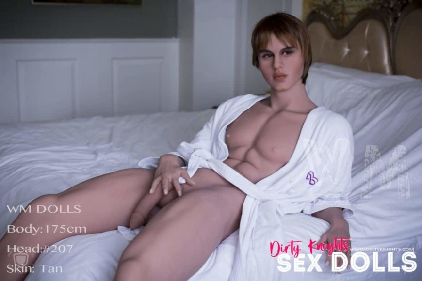 male-sex-doll-steve-wm-dolls-posing-nude-1 (1)