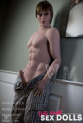 male-sex-doll-steve-wm-dolls-posing-nude-1 (18)