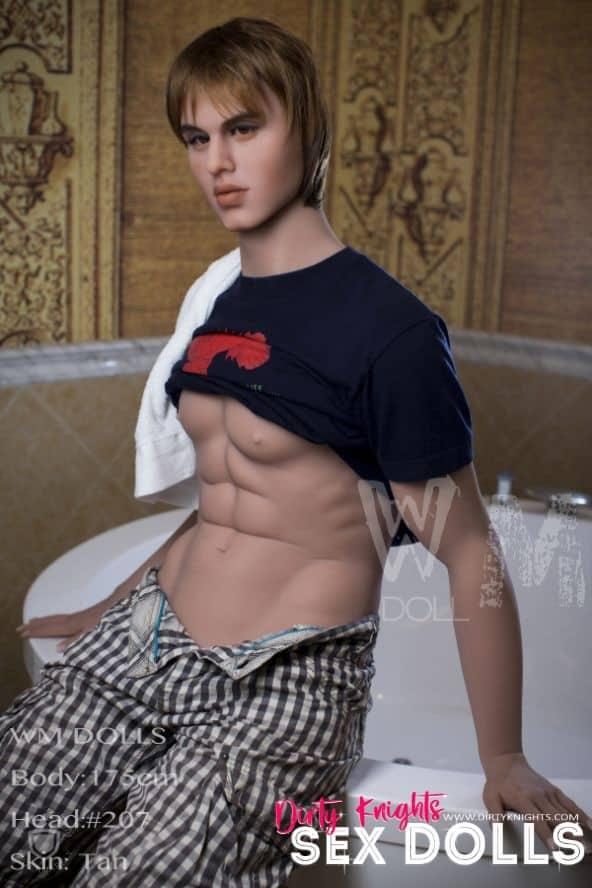 male-sex-doll-steve-wm-dolls-posing-nude-1 (20)