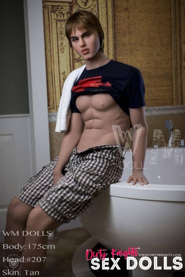 male-sex-doll-steve-wm-dolls-posing-nude-1 (21)