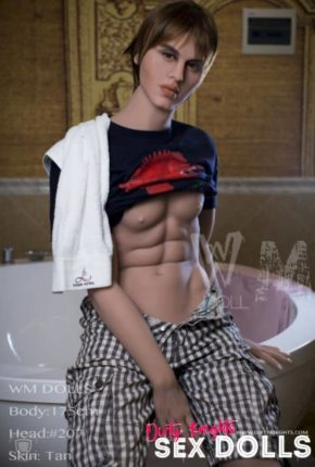 male-sex-doll-steve-wm-dolls-posing-nude-1 (22)