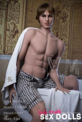 male-sex-doll-steve-wm-dolls-posing-nude-1 (25)