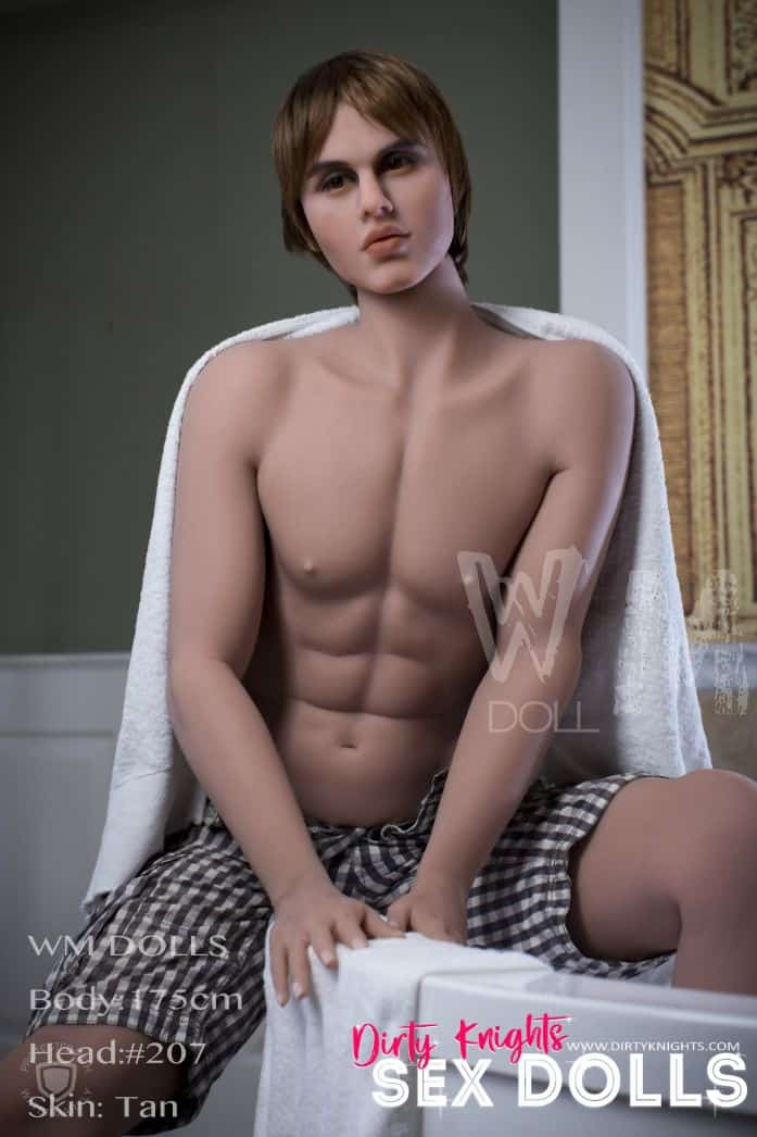 male-sex-doll-steve-wm-dolls-posing-nude-1 (26)