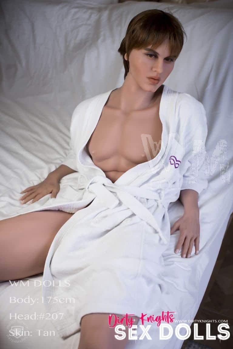 male-sex-doll-steve-wm-dolls-posing-nude-1 (33)