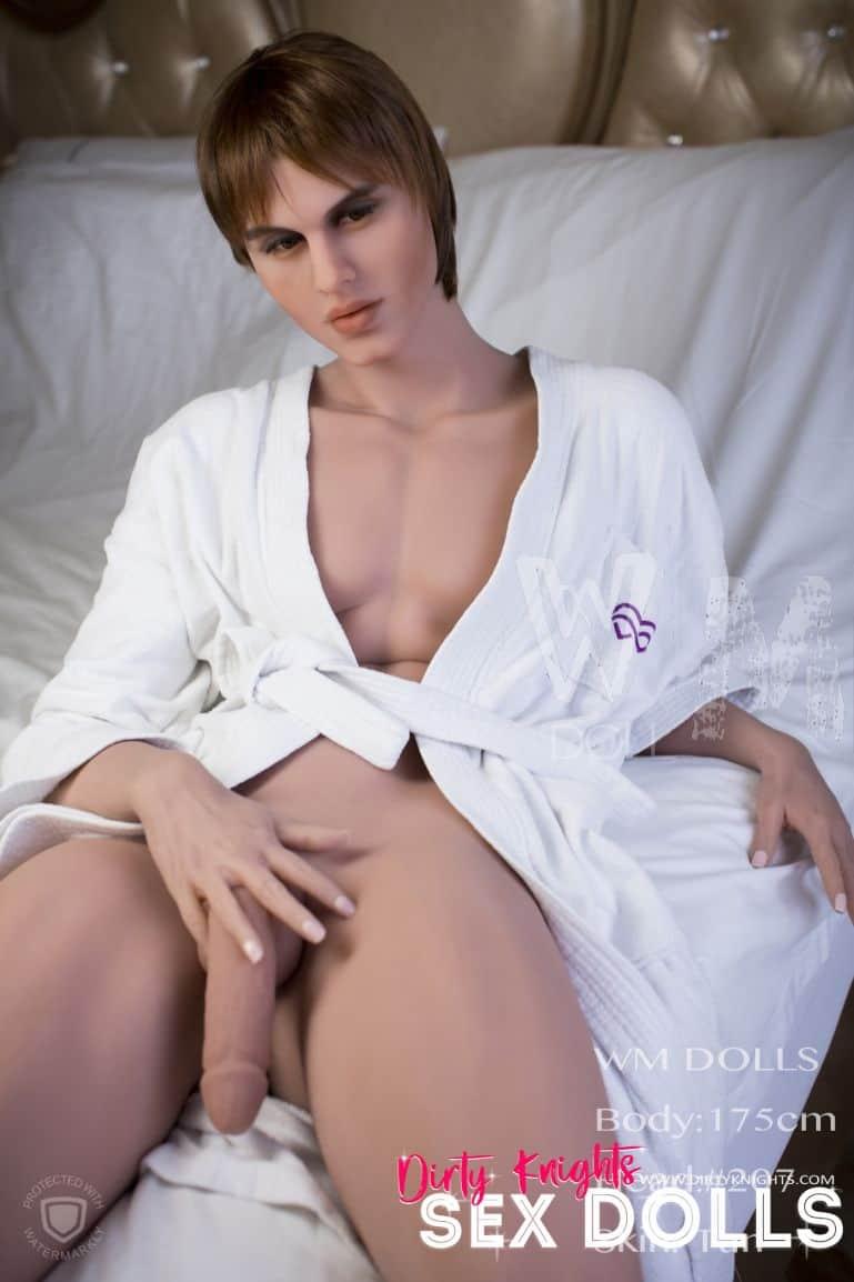 male-sex-doll-steve-wm-dolls-posing-nude-1 (36)