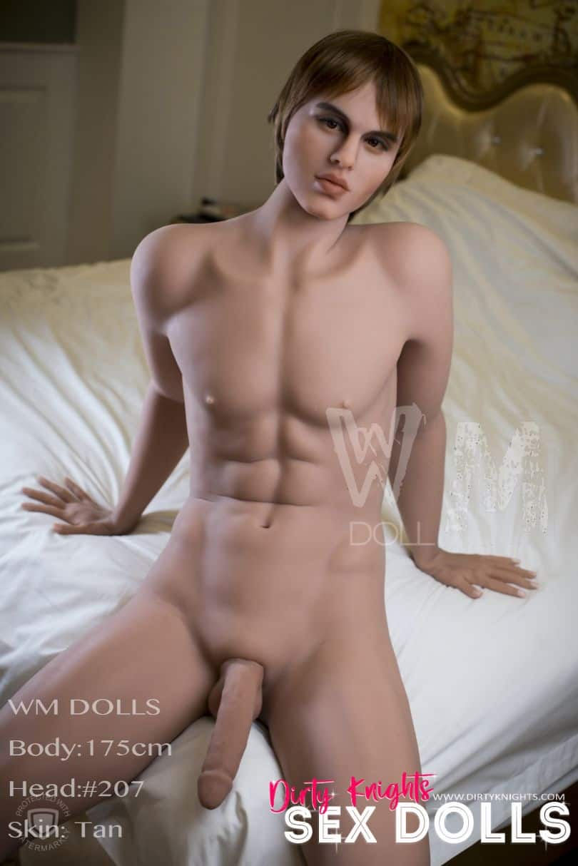 male-sex-doll-steve-wm-dolls-posing-nude-1 (4)