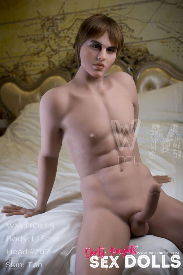 male-sex-doll-steve-wm-dolls-posing-nude-1 (5)