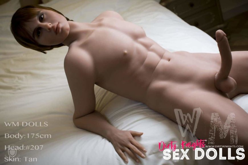 male-sex-doll-steve-wm-dolls-posing-nude-1 (6)