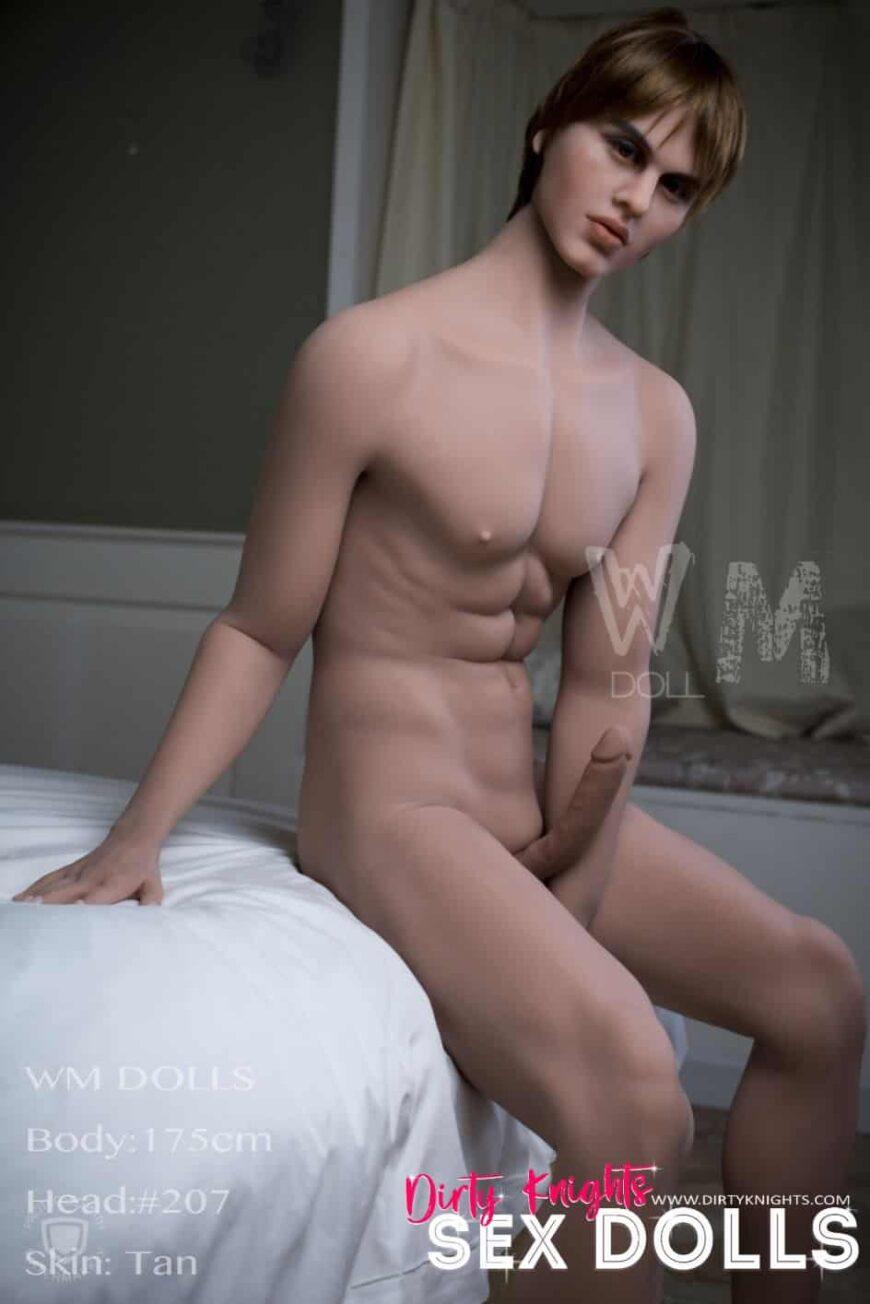 male-sex-doll-steve-wm-dolls-posing-nude-1 (7)
