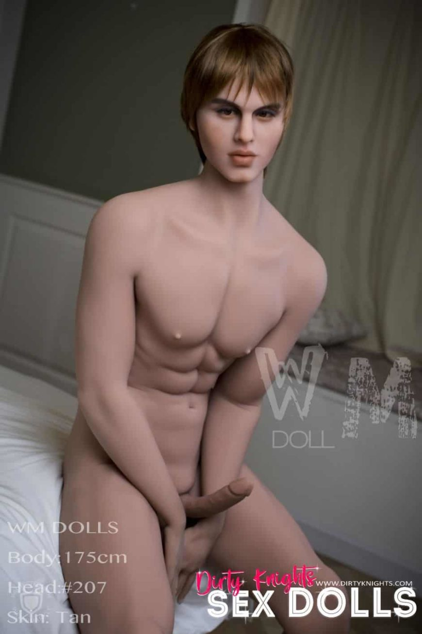 male-sex-doll-steve-wm-dolls-posing-nude-1 (8)