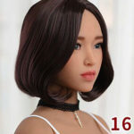 Wig 16