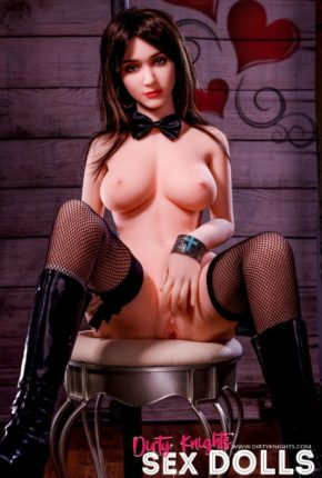 Charlotte HR Doll sold by Dirty Knights Sex Dolls (22)