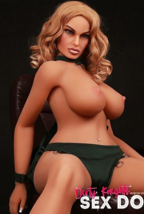 Faye is an HR Doll sold by Dirty Knights Sex Dolls in USA (1)