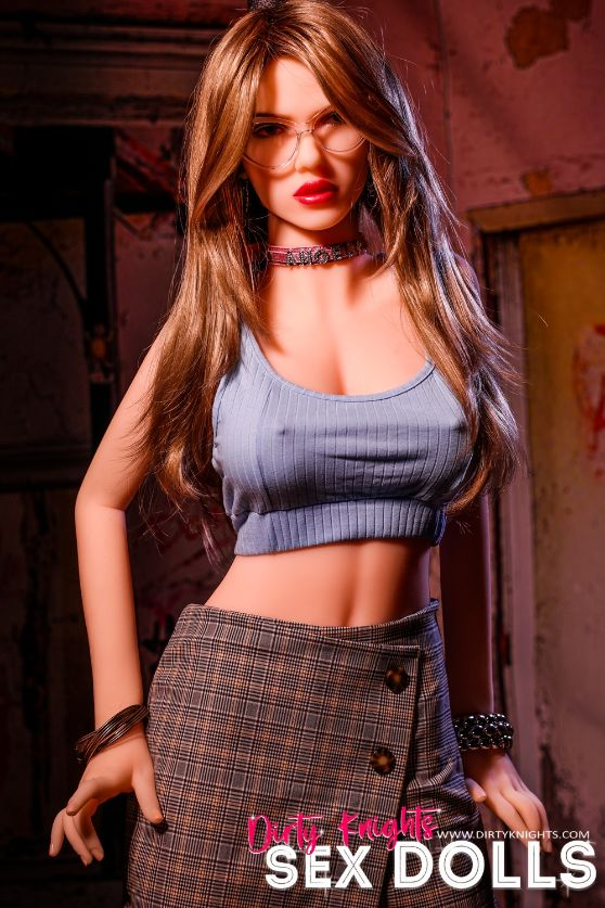 HR Doll Charlie sold at Dirty Knights Sex Dolls USA (7)