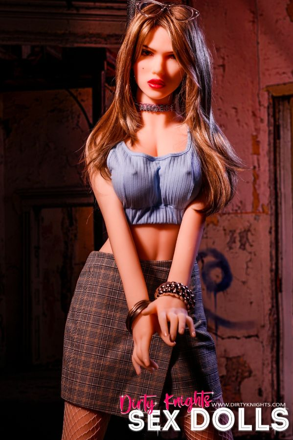HR Doll Charlie sold at Dirty Knights Sex Dolls USA (8)