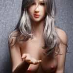 Holly posing nude for Dirty Knights Sex Dolls photoshoot 1 (19)
