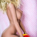 Sex Doll Alyssa from Dirty Knights Sex Dolls posing Nude for USA site 1 (31)