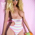 Sex Doll Alyssa from Dirty Knights Sex Dolls posing Nude for USA site 1 (39)