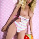 Sex Doll Alyssa from Dirty Knights Sex Dolls posing Nude for USA site 1 (40)