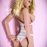 Sex Doll Alyssa from Dirty Knights Sex Dolls posing Nude for USA site 1 (43)