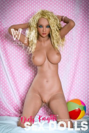 Sex Doll Alyssa from Dirty Knights Sex Dolls posing Nude for USA site 1 (57)