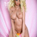 Sex Doll Alyssa from Dirty Knights Sex Dolls posing Nude for USA site 1 (59)